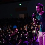 Atif Aslam Live in Mauritius on 23rd December 2012 (29)