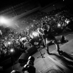 Atif Aslam Live in Mauritius on 23rd December 2012 (31)