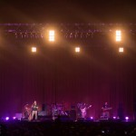 Atif Aslam Live in Mauritius on 23rd December 2012 (4)