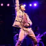Atif Aslam Live in Nepal on 30th November 12 (19)