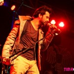 Atif Aslam Live in Nepal on 30th November 12 (2)