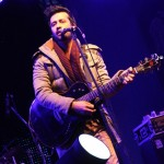 Atif Aslam Live in Nepal on 30th November 12 (21)