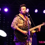 Atif Aslam Live in Nepal on 30th November 12 (24)