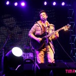 Atif Aslam Live in Nepal on 30th November 12 (26)