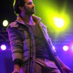 Atif Aslam Live in Nepal on 30th November 12 (27)