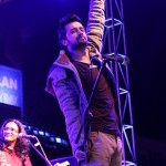 Atif Aslam Live in Nepal on 30th November 12 (28)