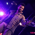 Atif Aslam Live in Nepal on 30th November 12 (3)