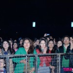Atif Aslam Live in nepal on 30th November 2012 (11)