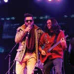 Atif Aslam Live in nepal on 30th November 2012 (16)