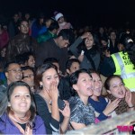 Atif Aslam Live in nepal on 30th November 2012 (20)