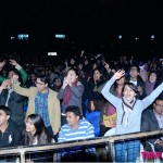 Atif Aslam Live in nepal on 30th November 2012 (21)