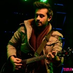 Atif Aslam Live in nepal on 30th November 2012 (26)