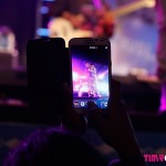 Atif Aslam Live in nepal on 30th November 2012 (3)