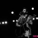 Atif Aslam Live in nepal on 30th November 2012 (4)