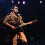 Atif Aslam Live in nepal on 30th November 2012 (8)