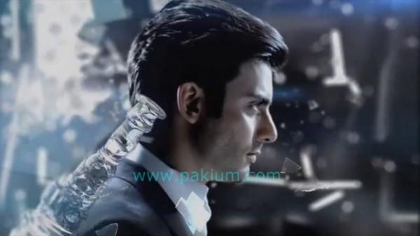Fawad-Khan-QMobile-Ad (2)
