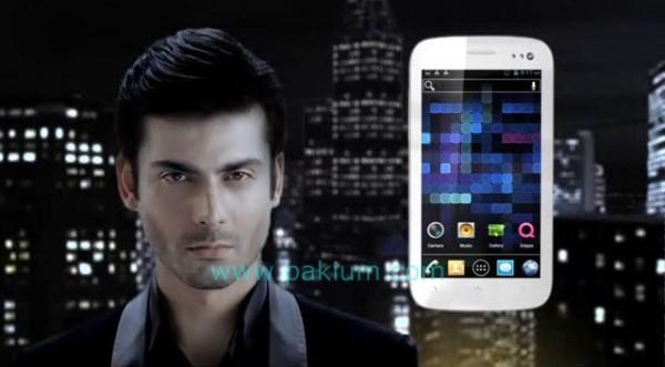 Fawad-Khan-QMobile-Ad (6)