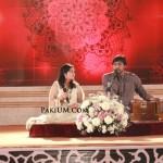 Hum TV Ghazal Night (1)