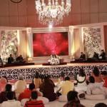 Hum TV Ghazal Night (10)
