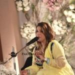 Hum TV Ghazal Night (11)