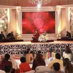 Hum TV Ghazal Night (12)