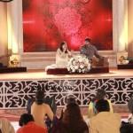 Hum TV Ghazal Night (3)