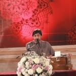 Hum TV Ghazal Night (4)
