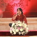 Hum TV Ghazal Night (5)