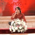 Hum TV Ghazal Night (7)