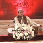 Hum TV Ghazal Night (9)