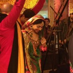 Kiran-Chaudhry-Mehndi-Photos