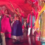 Kiran-Chaudhry-Mehndi-Photos (2)