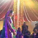 Kiran-Chaudhry-Mehndi-Photos (3)