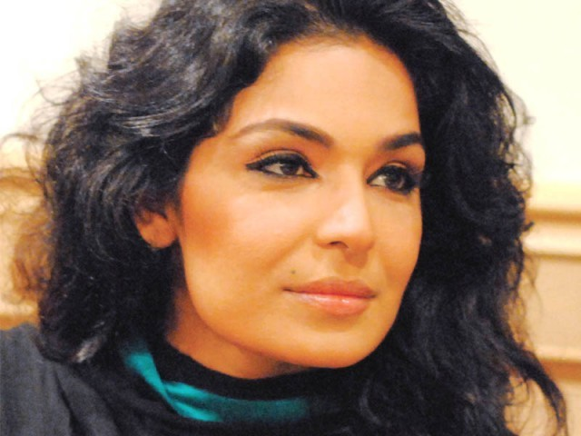 Meera's House Sealed For Non Payment of Tax
