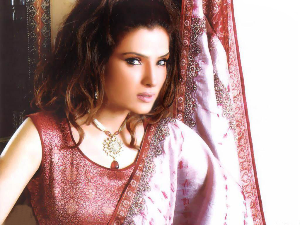 Resham wants to marry American man