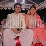 Shehroze-and-Syra-Wedding (1)