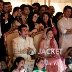 Shehroze and Syra Wedding Event (3)