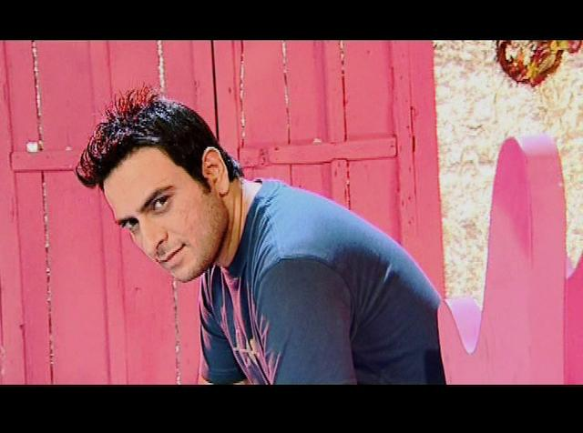 Shiraz Uppal Return To Pakistani Music