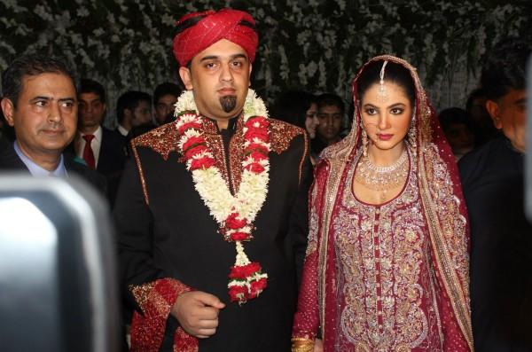 annie-khalid-malik-noureed-awan-wedding-10