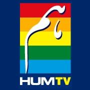 Hum TV Special Programmes