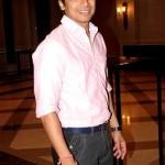 Adnan Sami Press Play Album Launch - 1