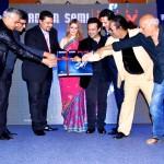 Adnan Sami Press Play Album Launch - 10