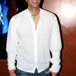 Adnan Sami Press Play Album Launch - 2