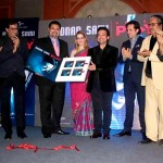 Adnan Sami Press Play Album Launch - 4