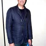 Adnan Sami Press Play Album Launch - 8