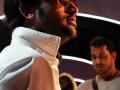 Sur Kshetra Grand Finale Review by ATIF ASLAM