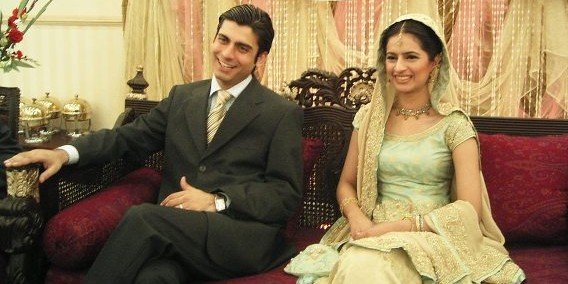 Fawad-Afzal-khan-wedding-pictures02-e1356345146271