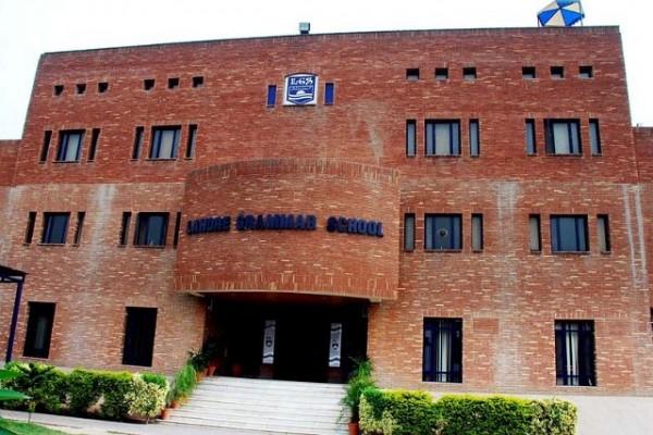 LGS-Johar-Town-Senior-girls-campus-5