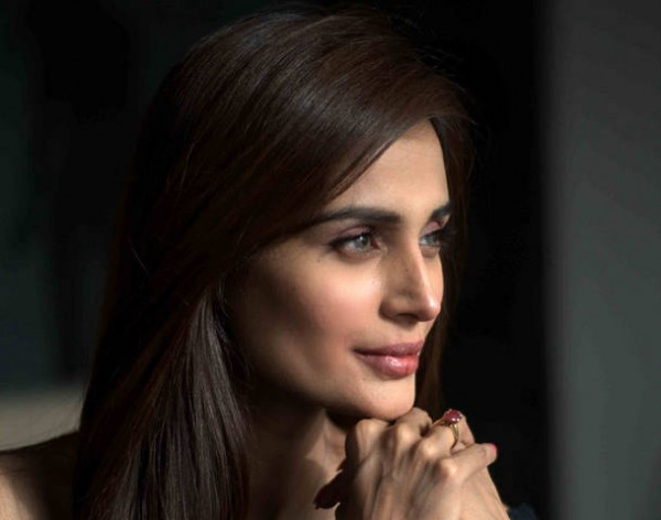 Mehreen Syed To Be Featured in Abbas Hasan's Music Video