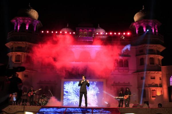 Pakistani Singers Concerts Got Cancelled